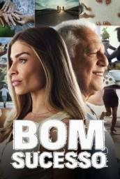 Novela Bom Sucesso Completa em HD