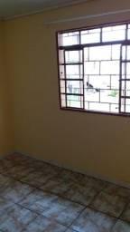 Casa alugar - Campina do Siqueira