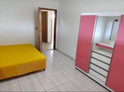 Alugo apartamento/casa