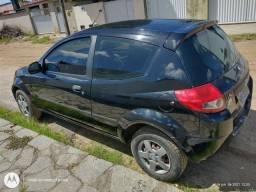 Vendo k 2009