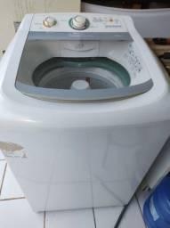 Lavadora Automática Consul Facilite 10kg