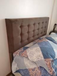 Cama cama cama cama cama cama cama cama cama cama 399