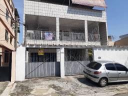 Título do anúncio: Vista Alegre,  casa sala,  03 quartos , garagem e pequeno quintal