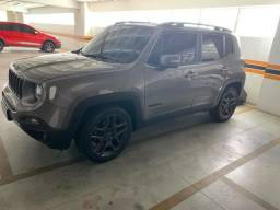 Jeep Renegade Limited. Oportunidade. Repasse 55.000,00