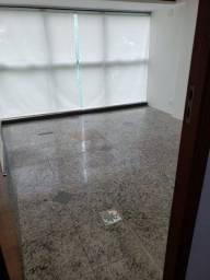 Título do anúncio: Excelente sala comercial com 48m² no Largo do Machado - Rio de Janeiro