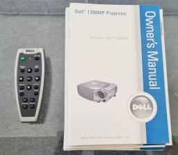 Título do anúncio: Controle Projetor Dell