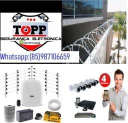 Controles remotos para motor pra portão várias marcas a partir de R$50,00