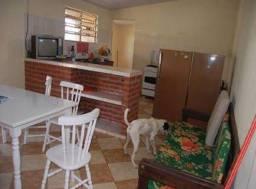 Casa de condomínio - Ilha Comprida - 3 Dormitórios Anecafi244201