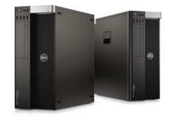 Pc Gamer Dell (e Workstatin também)