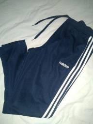 Calça Adidas Original G*