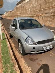 Vendo ford ka 1.6 2004