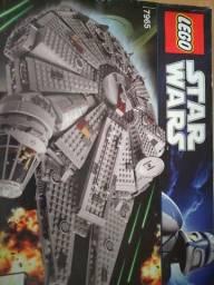 Título do anúncio: Lego StarWars