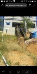 Título do anúncio: Aluga-se casa em Barra Mansa