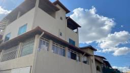 Título do anúncio: Casa para venda tem 100 metros quadrados com 3 quartos em Centro - Jaboticatubas - MG