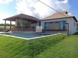 Título do anúncio: Casa Em Condomínio Alto padrão-Gravatá/400M²/5 Quartos/5 Suítes/Luxo/Oportunidade