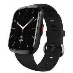 Relógio Digital Smartwatch Original HW13 Lançamento