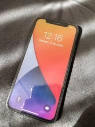 IPhone X 64GB OPORTUNIDADE