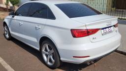Título do anúncio: Audi a3 1.4 2016