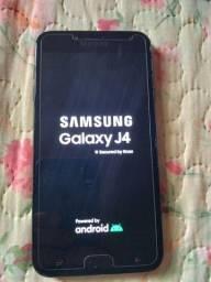 Celular Samsung J4 16G