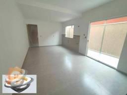 Título do anúncio: Sobrados Novos Vila Prado - Limão 150 metros 3 dormitórios, sendo 1 suíte com sacada e 3 v
