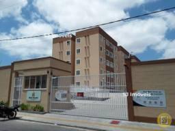 Título do anúncio: Casa de condomínio para alugar com 2 dormitórios em Itambé, Caucaia cod:51805