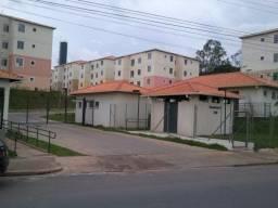 Título do anúncio: Apartamento para alugar Niterói Betim