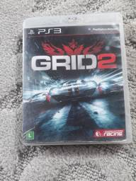 Grid 2 Original ps3