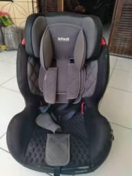 Cadeirinha COCKPIT -Infantil ref BH 12310-SPS <BR>