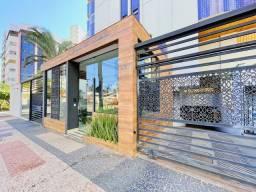 Título do anúncio: Apartamento 110m² 3 quartos, sendo 1 suite, ampla varanda, 4 banheiros