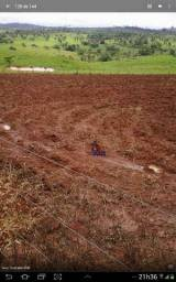Título do anúncio: Fazenda com 1 dormitório à venda, por R$ 3.780.000 - Zona Rural - Vale do Anari/RO