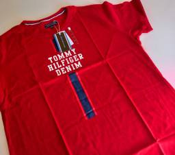 Camisa peruana 1 linha