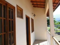 Título do anúncio: Guapimirim Apto Tipo Casa com Garagem Coberta, Jardim Guapimirim.