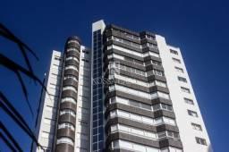 Título do anúncio: Apartamento para venda possui 232 metros quadrados com 4 quartos em Praia Grande - Torres