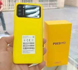 Poco M3 Original
