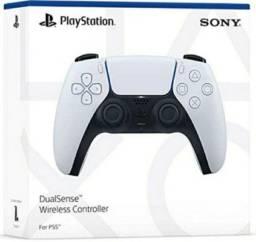 Controle de Playstation PS5