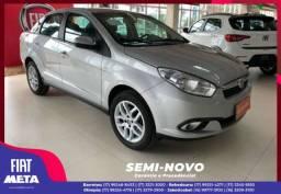 Fiat Siena - 2012/2013