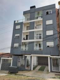 Apartamento à venda com 3 dormitórios em Santa lucia, Caxias do sul cod:12745