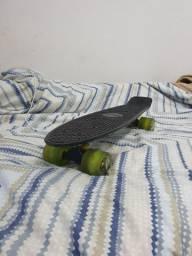 Skate 4fun
