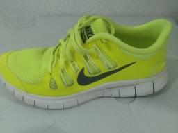 Tênis Nike N:41(Novo)