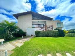 Título do anúncio: Casa em Condomínio de Alto Padrão-Gravatá/297M²/5 Quartos/4 Suítes/Oportunidade de Laz...