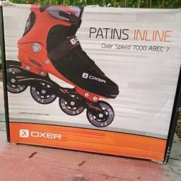 Roller Oxer Speed 7000 ABEC 7