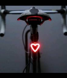 Título do anúncio: Sinalizador LED