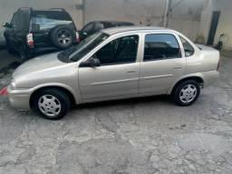 Classic2004 - 2004