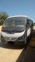 Micro onibus neobus - 2003
