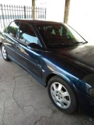 Vendo Vectra Elite - 2005