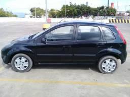 Fiesta 2011 - 2011