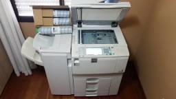 Copiadora Multifuncional Ricoh Aficio 6001