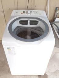 Máquina de lavar Brastemp 12kg
