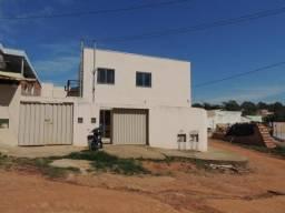 Casa Residencial para aluguel, 3 quartos, 2 vagas, Jardinópolis - Divinópolis/MG