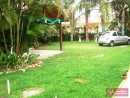 Casa para alugar com 5 dormitórios em Ingleses do rio vermelho, Florianopolis cod:377
